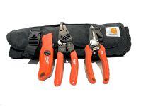 Basic Home Electrical Repair Kit