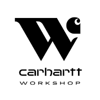 Carhartt Workshop