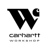 Carhartt Workshop