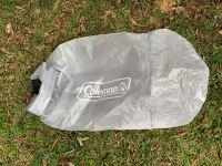 Dry Bag - 100cm tall x 62cm width