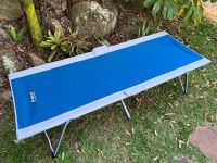 Camping Stretcher