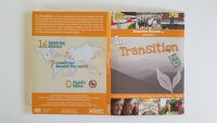 DVD In Transition 2.0: A Story of Resilience and Hope in Extraordinary Times