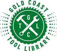 Gold Coast Tool Library