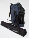 Backpack Studio