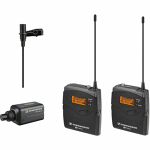 Wireless Audio Kit