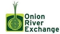 Onion River Exchange Tool Library