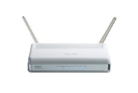 ASUS Wireless-N300 Router