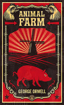 Book: Animal Farm