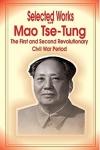 Book: Mao Tse-Tung