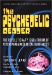 Book: Psychopharmacology