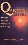 Book: Quantum Mind