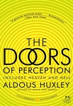 Book: The Doors of Perception & Heaven and Hell