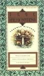 Book: True Hallucinations