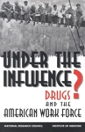 Book: Under The Influence