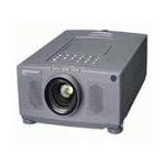 Box Light 3650 Projector  700 Lumens
