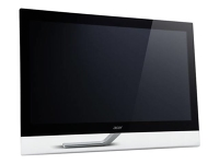 Acer T232HL 22 in Touch Screen Monitor