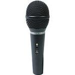 Audio Technica Microphone XLR