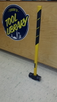 8lb Sledgehammer