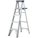 5' step ladder