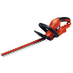 "22"" Hedge Trimmer"