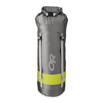 Airpurge Dry Compression 35L Bag