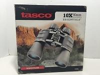 10x 50mm Binoculars
