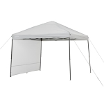 Ozark Trail 10 x 10 ft. Gazebo, White