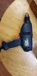 "3/8"" Black & Decker Corded Power Drill"