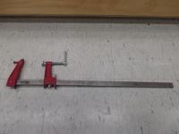 2' clamp