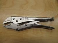 Adjustable Pliers 9