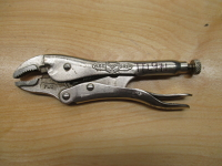 Adjustable Pliers 7