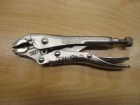 Adjustable Pliers 5.5