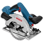 Circular Saw - Small model (57mm) - Cordless type