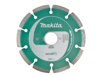 Segment Diamond Disc Diamak (230 mm)