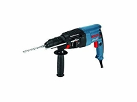 Rotary Hammer SDS-plus