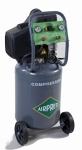 Air Compressor, medium size (Workshop)