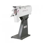 Belt Sander (75 x 2000 mm) (Workshop)