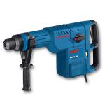 Rotary Hammer SDS-max - Heavy model