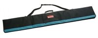 Carrying bag for guide rails up to 140cm