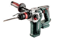 Cordless Rotary Hammer SDS-plus