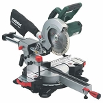 Mitre Saw / Table Saw Combination