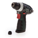 Cordless Drill-driver - Light & compact model