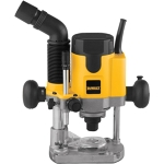 Plunge Router (8mm)