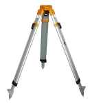 Tripod for rotating laser (100 - 170 cm)