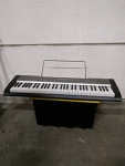Keyboard piano - Electronic