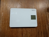 Kitchen Scales - Up to 5kg