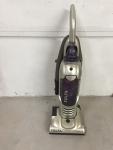 Vacuum Powerguide Pet Lover Volta
