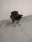 Children's Camp Chair