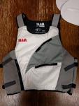 Kayak/Sailing Vest - XL - 2XL