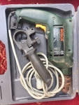 Bosch Corded Power Drill
